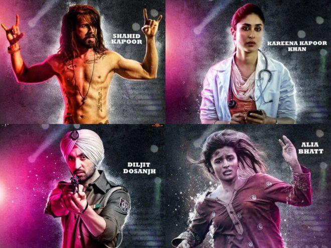 Udta-Punjab-trailer-released